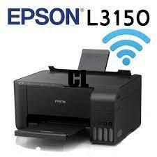Epson Cracked Adjustment Program Free Download [2021]