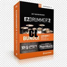 EZdrummer Cracked With Full Keygen Download [2021]