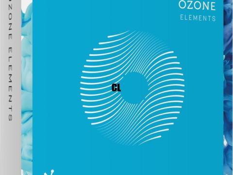 iZotope Ozone 8 Crack With Serial Key New Version For [Windows + Mac 2021]