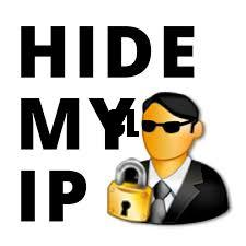 Hide My IP Crack VPN For [Chrome & Android] Free Download Here [2021]