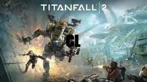 Titanfall 2 Full Cracked Game Review [All Features And Codex Functions 2021]