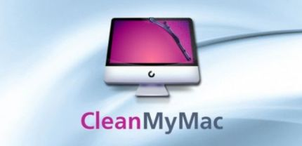 Cleanmymac 3 Activation Number
