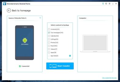 Wondershare Mobiletrans 7 9 7 Kickass Crack + Free For All