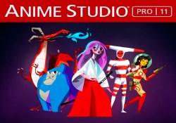 Anime Studio