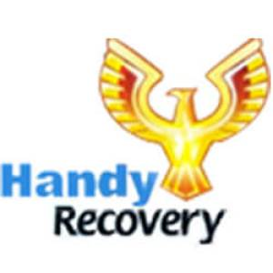 Handy Recovery