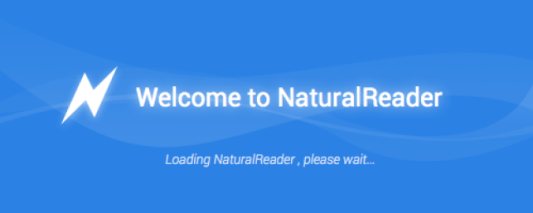 Natural Reader Crack