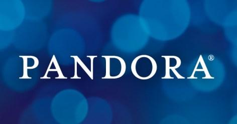 Pandora Crack