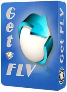GetFLV 9.9 Crack