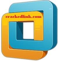 VMware Workstation Pro 16 Crack With License Key {Updated} Download
