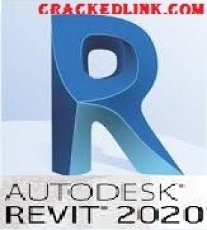 Autodesk Revit 2021 Crack With Serial Number [Latest] Free Download