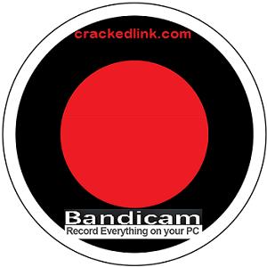 Bandicam 5.1.0 Crack Plus Serial Number 2021 Free Download
