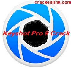 KeyShot Pro 10.0.198 Crack With Serial Number [Win/Mac] 2020 Free