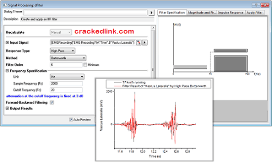 Origin Pro 2021 Crack Plus Product Key V10.5.90 Full Free Download