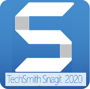 Snagit 2021.0.0 Crack With Serial Key Latest Free Download