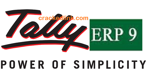 Tally ERP 9 Crack Release 6.6.3 Plus Serial Key [Latest] Free Download