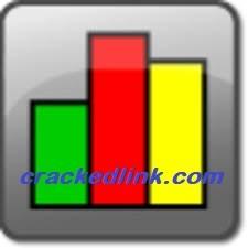 NetWorx 6.2.8 Crack Plus License Key 2020 {Updated} Download