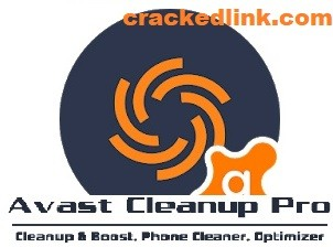 Avast Cleanup Pro 21.1 Crack Plus Activation Code 2021 Free Download