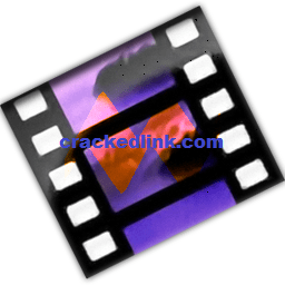AVS Video Editor 9.4.4 Crack Plus Activation Key Free Download