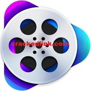 VideoProc 4.2 Crack Plus Serial Number 2021 Free Download