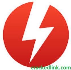 DAEMON Tools Pro 8.3.0 Crack With Serial Number 2021 Free