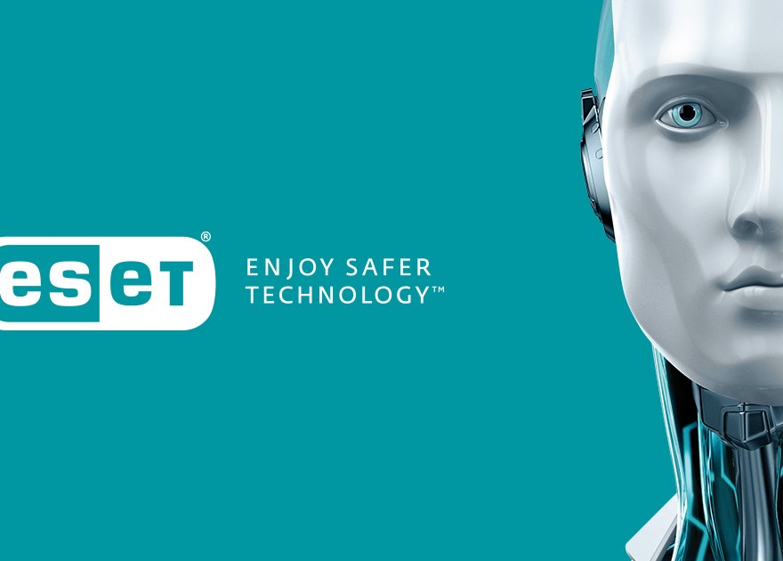 ESET NOD32 Keys
