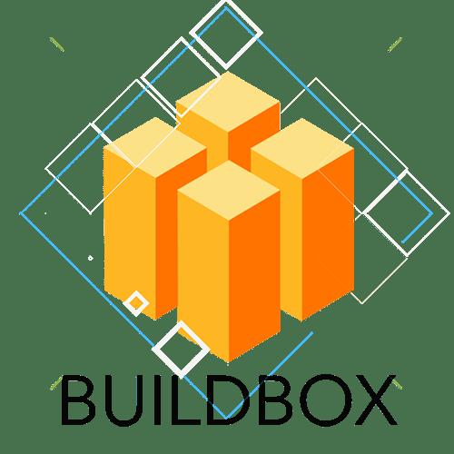 BuildBox Crack