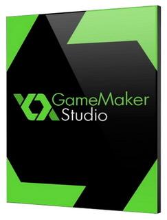 Game Maker Studio Crack
