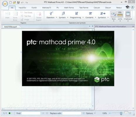 Mathcad 15 Crack 2020 Full Version Free Download