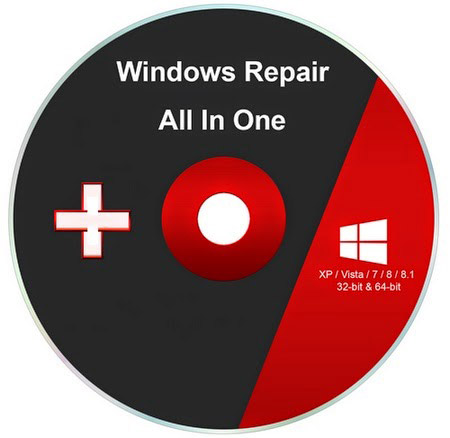 Windows Repair PRO