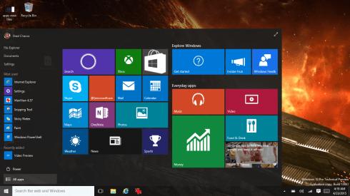 windows 10 activator free download for 32 bit & 64 bit