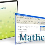Mathcad 15 Crack