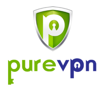 Pure VPN Crack