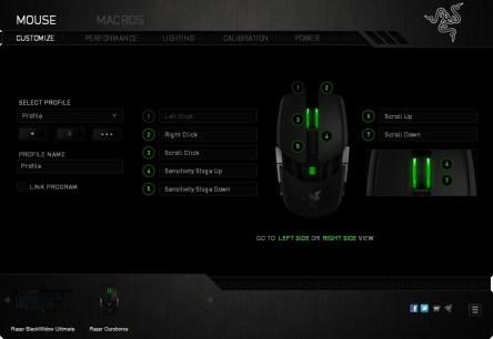 Razer Surround Pro Key
