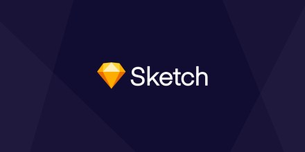 Sketch 47.1 Crack