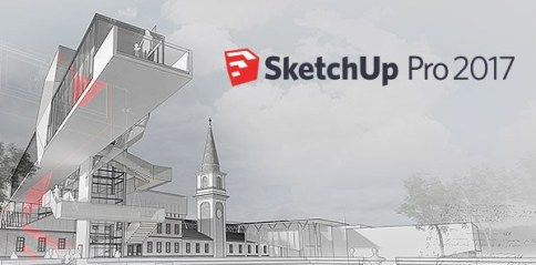Google SketchUp Pro Crack