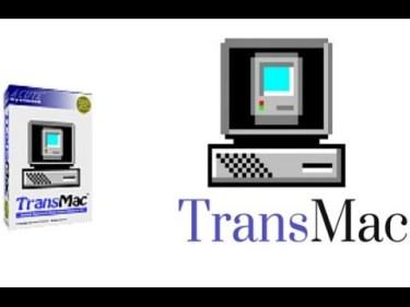 transmac keygen