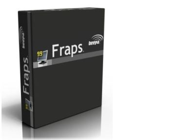 fraps download cracked full version