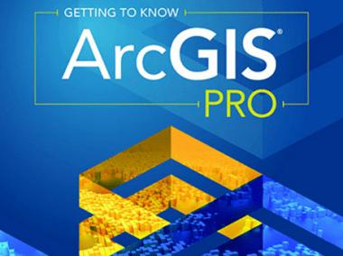 ArcGIS Crack
