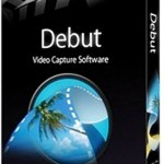 Debut Video Capture Crack