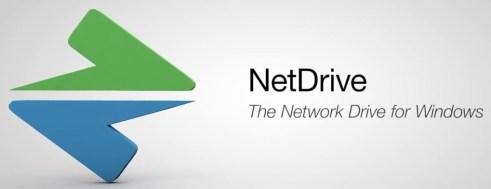 NetDrive Crack