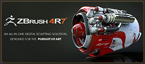 zbrush 2018 crack only