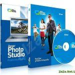 Zoner Photo Studio 19 Pro Crack