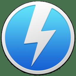 DAEMON Tools Lite 10.14.0.1663 Crack + Serial Key 2021 Free Download