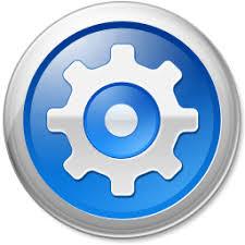 Driver Talent Pro 8.0.0.6 Crack Plus License Key 2021 Pc Download