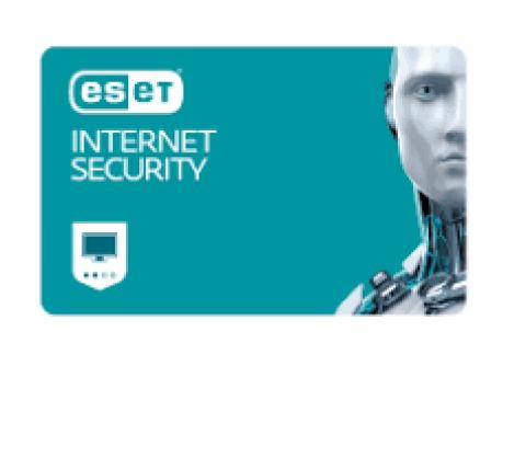 ESET Internet Security 14.2.10.0 Crack + Activation Key [2021] Download