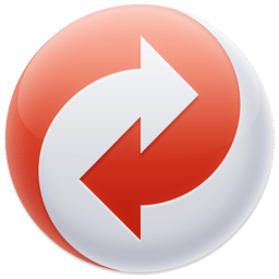 GoodSync 11.5.4.4 Crack With Activation Code 2021 [Windows] Update