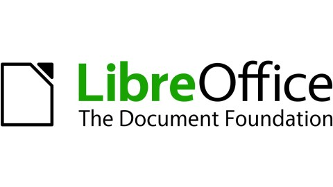 LibreOffice 7.2.1 Crack With Activation Key 2021 [Windows] Pc Version