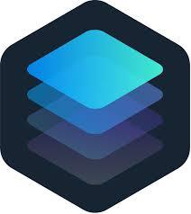 Luminar 4.3.0.7119 Crack With License Code 2021 [Mac + Win] Download