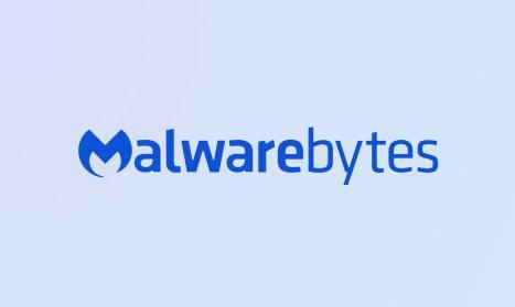 Malwarebytes 4.4.0.220 Crack + License Key 2021 Free Download