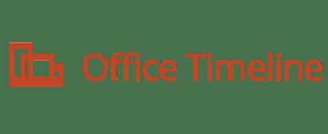 Office Timeline 6.00.06 Crack + License Key 2021 Download Free Here